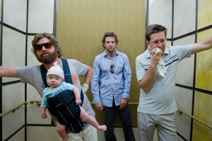 the-hangover-still